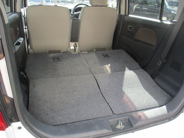 XG 4WD 純正CDデッキ キーレス アイドリングストップ シートヒーター オートエアコン ライトレベライザー(18枚目)