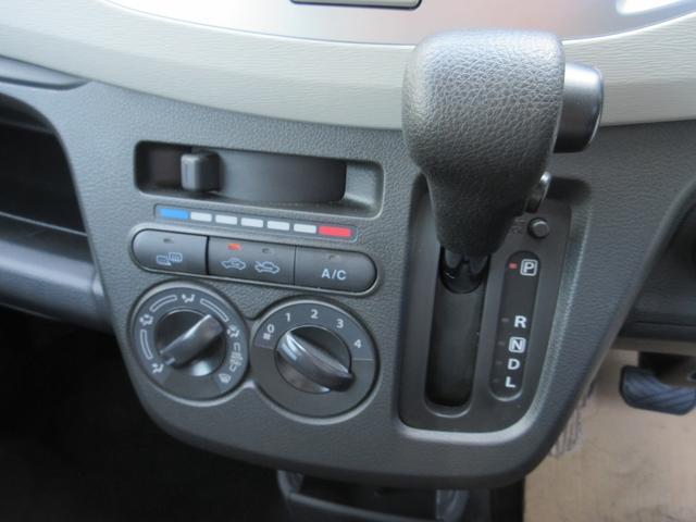 FA 4WD 純正CD キーレス シートヒーター ライトレベライザー 電動格納ミラー(8枚目)