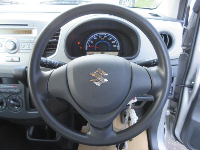 FA 4WD 純正CD キーレス シートヒーター ライトレベライザー 電動格納ミラー(9枚目)