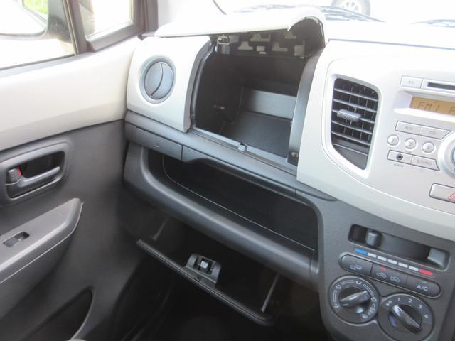 FA 4WD 純正CD キーレス シートヒーター ライトレベライザー 電動格納ミラー(14枚目)