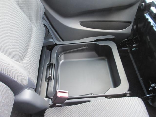 FA 4WD 純正CD キーレス シートヒーター ライトレベライザー 電動格納ミラー(15枚目)