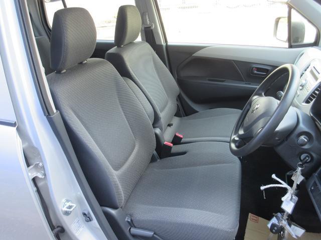 FA 4WD 純正CD キーレス シートヒーター ライトレベライザー 電動格納ミラー(16枚目)