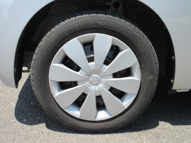 FA 4WD 純正CD キーレス シートヒーター ライトレベライザー 電動格納ミラー(21枚目)