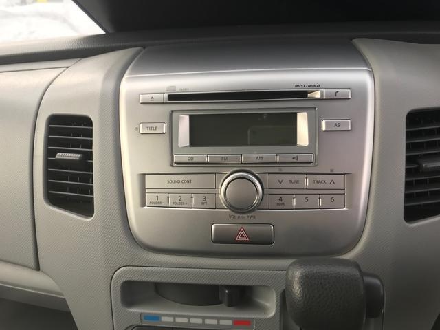 「スズキ」「ワゴンR」「コンパクトカー」「青森県」の中古車30
