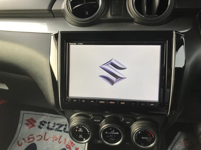 「スズキ」「スイフト」「コンパクトカー」「青森県」の中古車27