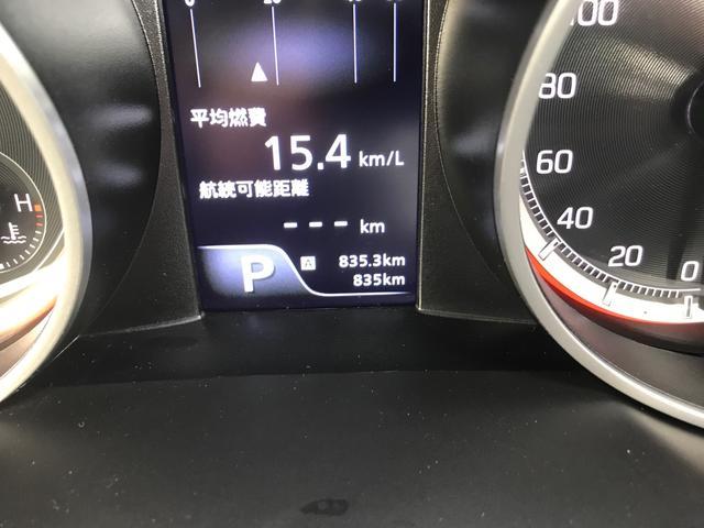 「スズキ」「スイフト」「コンパクトカー」「青森県」の中古車36