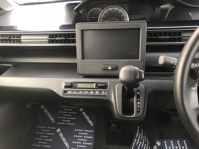 「スズキ」「ワゴンR」「コンパクトカー」「青森県」の中古車27