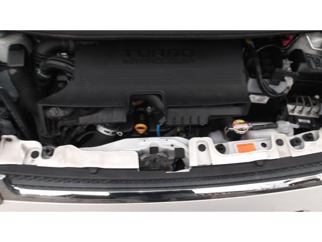 インタークラーターボで、エンジン異音も無く、調子良いです。 ご納車時、エンジンオイル・オイルエレメント・ワイパーゴム新品交換致します。