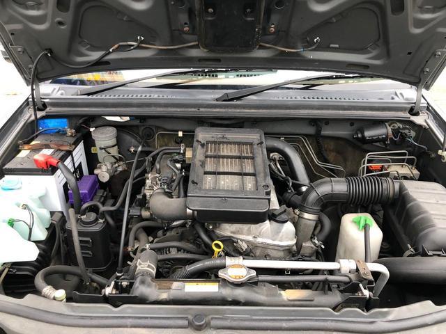 FISフリースタイルワールドカップリミテッド 4WD・ルームクリーニング済・同色塗り直し・キーレス(18枚目)