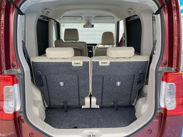フレンドシップ ウェルカムシート L SAII リモコン付助手席回転シート 両側イージークローザー(18枚目)