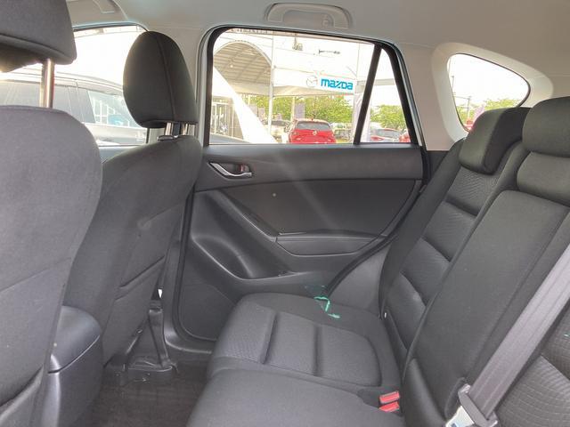 XD 4WD バックカメラ ドライブレコーダー スマートインETC DVDプレーヤ MSV ナビ ハロゲンフォグライト フルセグTV ブルートゥースオーディオ(10枚目)