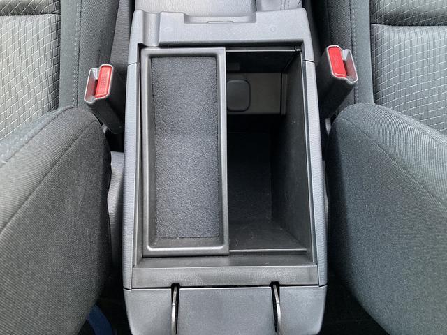 XD 4WD バックカメラ ドライブレコーダー スマートインETC DVDプレーヤ MSV ナビ ハロゲンフォグライト フルセグTV ブルートゥースオーディオ(16枚目)