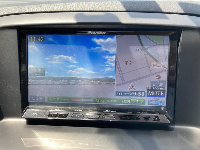 XD 4WD バックカメラ ドライブレコーダー スマートインETC DVDプレーヤ MSV ナビ ハロゲンフォグライト フルセグTV ブルートゥースオーディオ(19枚目)