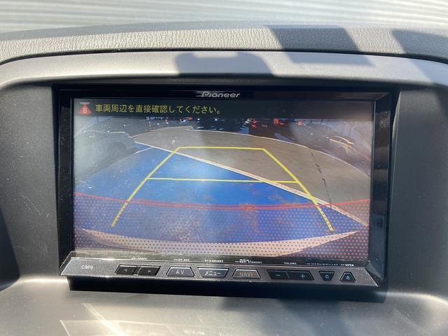 XD 4WD バックカメラ ドライブレコーダー スマートインETC DVDプレーヤ MSV ナビ ハロゲンフォグライト フルセグTV ブルートゥースオーディオ(20枚目)