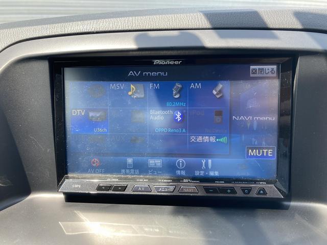 XD 4WD バックカメラ ドライブレコーダー スマートインETC DVDプレーヤ MSV ナビ ハロゲンフォグライト フルセグTV ブルートゥースオーディオ(21枚目)