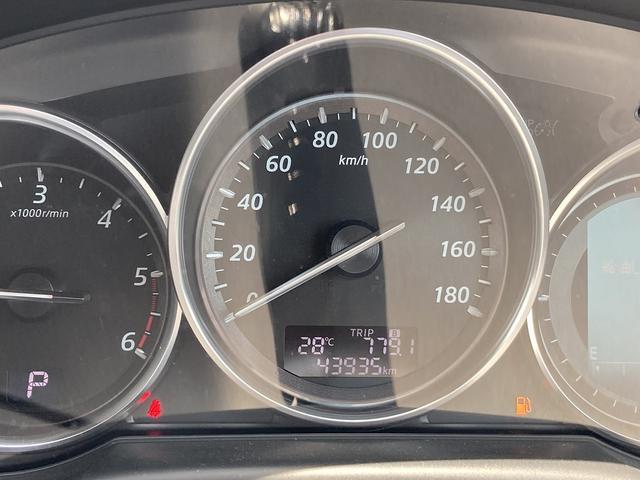 XD 4WD バックカメラ ドライブレコーダー スマートインETC DVDプレーヤ MSV ナビ ハロゲンフォグライト フルセグTV ブルートゥースオーディオ(22枚目)