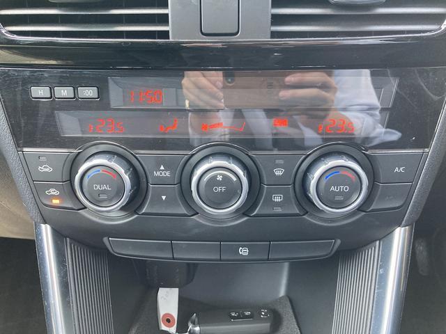 XD 4WD バックカメラ ドライブレコーダー スマートインETC DVDプレーヤ MSV ナビ ハロゲンフォグライト フルセグTV ブルートゥースオーディオ(24枚目)