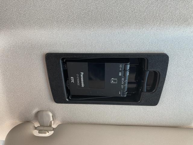 XD 4WD バックカメラ ドライブレコーダー スマートインETC DVDプレーヤ MSV ナビ ハロゲンフォグライト フルセグTV ブルートゥースオーディオ(28枚目)