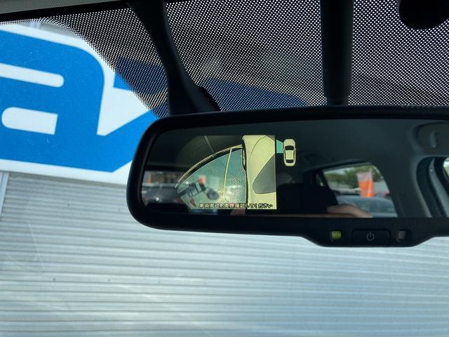 XD 4WD バックカメラ ドライブレコーダー スマートインETC DVDプレーヤ MSV ナビ ハロゲンフォグライト フルセグTV ブルートゥースオーディオ(29枚目)