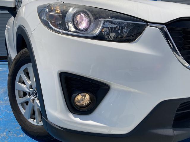 XD 4WD バックカメラ ドライブレコーダー スマートインETC DVDプレーヤ MSV ナビ ハロゲンフォグライト フルセグTV ブルートゥースオーディオ(30枚目)