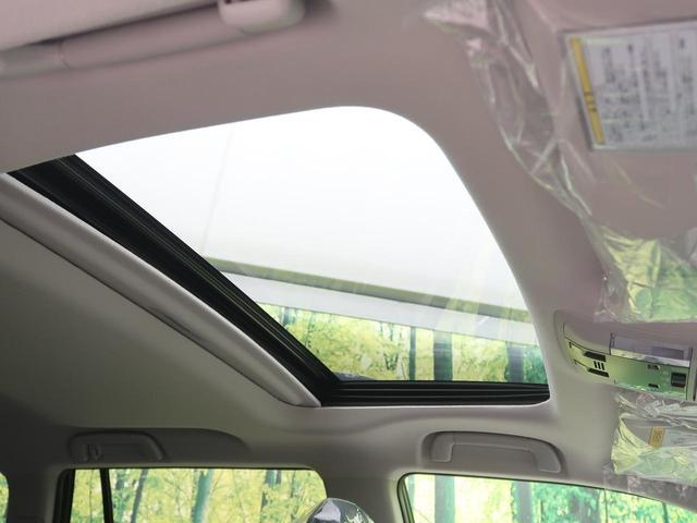 TX Lパッケージ・ブラックエディション 登録済未使用車 現行型 衝突軽減 レーダークルーズ ムーンルーフ 本革シート 専用18インチアルミホイール ルーフレール 前席パワーシート シートヒーター クリアランスソナー LEDヘッド(3枚目)