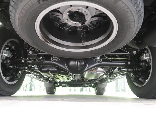 TX Lパッケージ・ブラックエディション 登録済未使用車 現行型 衝突軽減 レーダークルーズ ムーンルーフ 本革シート 専用18インチアルミホイール ルーフレール 前席パワーシート シートヒーター クリアランスソナー LEDヘッド(20枚目)
