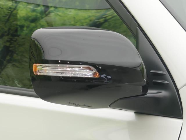 TX Lパッケージ・ブラックエディション 登録済未使用車 現行型 衝突軽減 レーダークルーズ ムーンルーフ 本革シート 専用18インチアルミホイール ルーフレール 前席パワーシート シートヒーター クリアランスソナー LEDヘッド(25枚目)