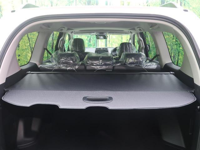 TX Lパッケージ・ブラックエディション 登録済未使用車 現行型 衝突軽減 レーダークルーズ ムーンルーフ 本革シート 専用18インチアルミホイール ルーフレール 前席パワーシート シートヒーター クリアランスソナー LEDヘッド(29枚目)