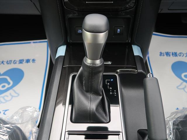 TX Lパッケージ・ブラックエディション 登録済未使用車 現行型 衝突軽減 レーダークルーズ ムーンルーフ 本革シート 専用18インチアルミホイール ルーフレール 前席パワーシート シートヒーター クリアランスソナー LEDヘッド(33枚目)