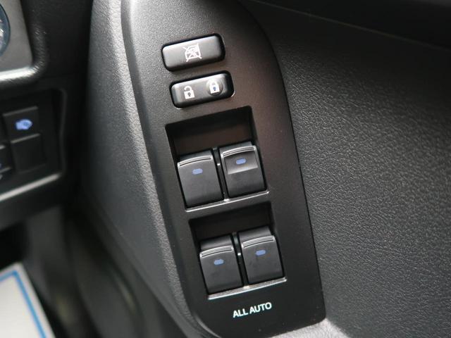 TX Lパッケージ・ブラックエディション 登録済未使用車 現行型 衝突軽減 レーダークルーズ ムーンルーフ 本革シート 専用18インチアルミホイール ルーフレール 前席パワーシート シートヒーター クリアランスソナー LEDヘッド(39枚目)