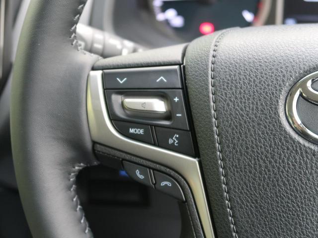 TX Lパッケージ・ブラックエディション 登録済未使用車 現行型 衝突軽減 レーダークルーズ ムーンルーフ 本革シート 専用18インチアルミホイール ルーフレール 前席パワーシート シートヒーター クリアランスソナー LEDヘッド(46枚目)