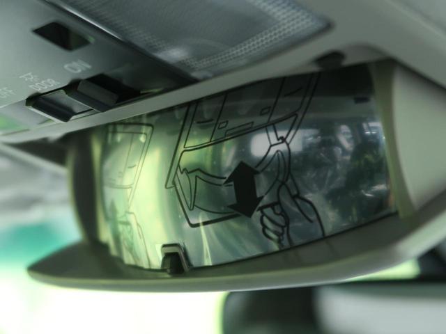 TX Lパッケージ・ブラックエディション 登録済未使用車 現行型 衝突軽減 レーダークルーズ ムーンルーフ 本革シート 専用18インチアルミホイール ルーフレール 前席パワーシート シートヒーター クリアランスソナー LEDヘッド(54枚目)