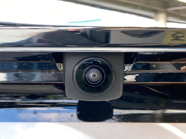 L 届出済未使用車 現行型 パワースライドドア コーナーセンサー衝突被害軽減装置 アダプティブクルーズコントロール 車線逸脱警報装置 シートヒーター スマートキー 純正14インチホイールキャップ 禁煙車(31枚目)