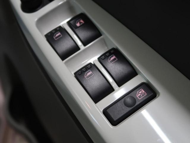 X ホワイトアクセントSAII 純正ナビ バックモニター 片側電動スライドドア スマートキー 衝突被害軽減装置 純正14インチアルミホイール ETC(24枚目)