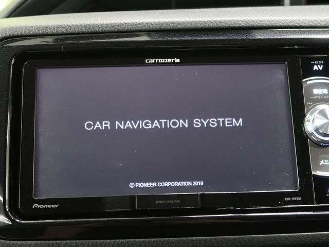 F 4WD 衝突軽減システム SDナビ レーン逸脱防止システム バックカメラ(3枚目)