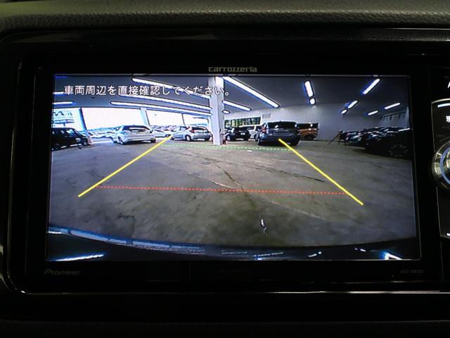 F 4WD 衝突軽減システム SDナビ レーン逸脱防止システム バックカメラ(4枚目)
