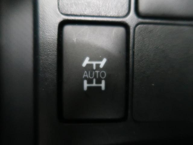 F 4WD 衝突軽減システム SDナビ レーン逸脱防止システム バックカメラ(6枚目)