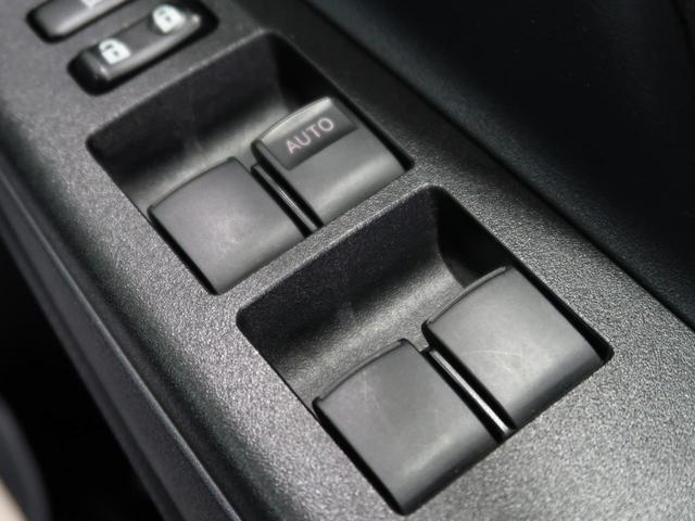 F 4WD 衝突軽減システム SDナビ レーン逸脱防止システム バックカメラ(26枚目)
