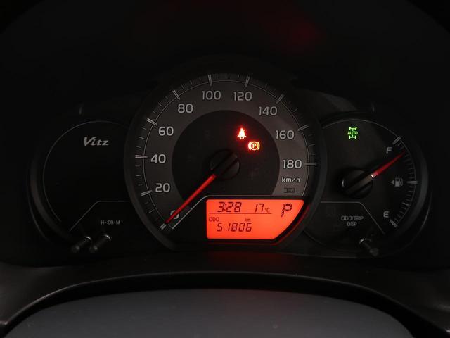 F 4WD 衝突軽減システム SDナビ レーン逸脱防止システム バックカメラ(30枚目)