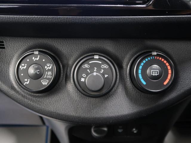 F 4WD 衝突軽減システム SDナビ レーン逸脱防止システム バックカメラ(34枚目)