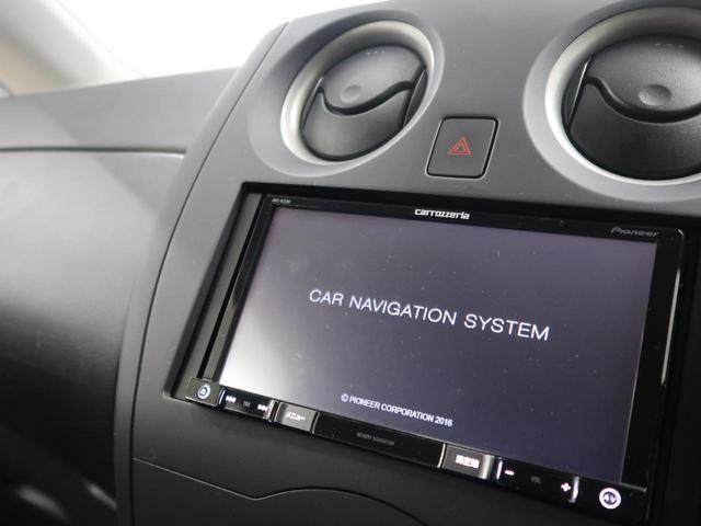 X 禁煙 SDナビ アラウンドビューモニター スマートキー 車線逸脱警報装置 衝突被害軽減装置 オートライト ハロゲンライト 電動格納ミラー 純正14インチアルミホイール ETC(3枚目)