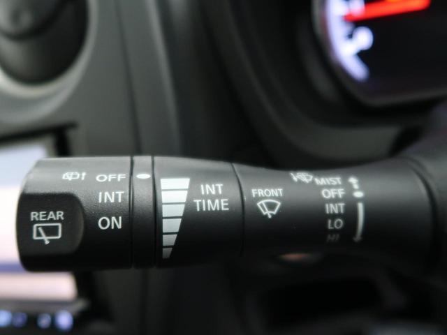 X 禁煙 SDナビ アラウンドビューモニター スマートキー 車線逸脱警報装置 衝突被害軽減装置 オートライト ハロゲンライト 電動格納ミラー 純正14インチアルミホイール ETC(30枚目)