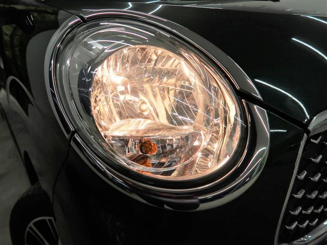 スタイルX SDナビ ワンセグTV スマートキー 電動格納ミラー オートエアコン ハロゲンライト アイドリングストップ 横滑り防止システム 純正14インチアルミホイール(8枚目)