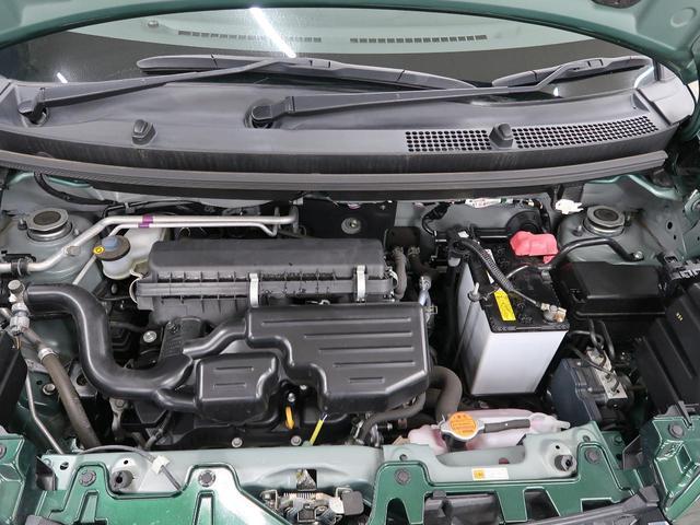 スタイルX SDナビ ワンセグTV スマートキー 電動格納ミラー オートエアコン ハロゲンライト アイドリングストップ 横滑り防止システム 純正14インチアルミホイール(19枚目)