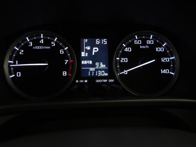 スタイルX SDナビ ワンセグTV スマートキー 電動格納ミラー オートエアコン ハロゲンライト アイドリングストップ 横滑り防止システム 純正14インチアルミホイール(31枚目)