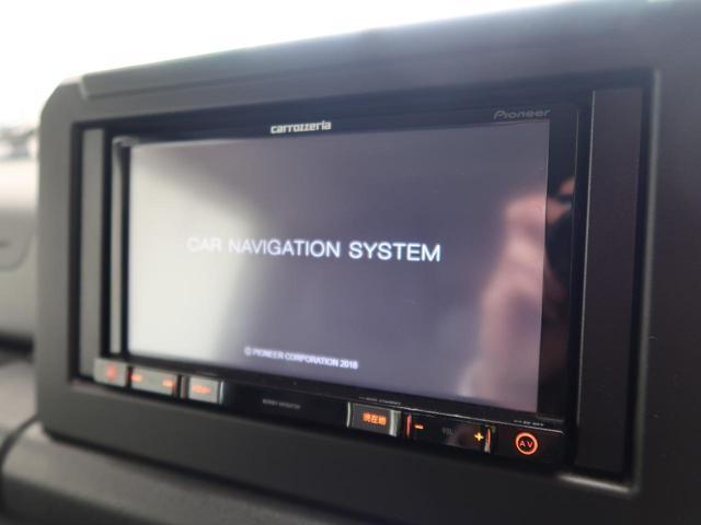 XL 5速MT SDナビ スマートキー シートヒーター ETC オートエアコン ハロゲンヘッドライト フォグライト(4枚目)