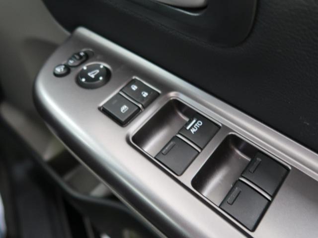 G・ホンダセンシング SDナビ バックモニター 両側電動スライド LEDヘッドライト スマートキー アダプティブクルーズコントロール 衝突被害軽減装置 車線逸脱警報装置 ETC 純正15インチアルミホイール(34枚目)