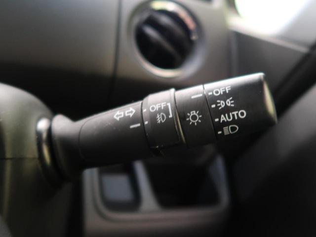 G・EXターボホンダセンシング 純正SDナビ バックモニター 両側電動スライド アダプティブクルーズコントロール 車線逸脱警報装置 スマートキー LEDヘッドライト LEDフォグ 純正15インチアルミホイール ETC(30枚目)