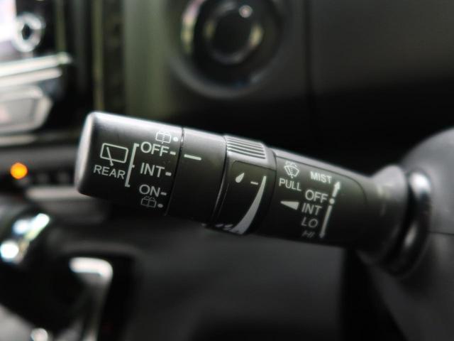 G・EXターボホンダセンシング 純正SDナビ バックモニター 両側電動スライド アダプティブクルーズコントロール 車線逸脱警報装置 スマートキー LEDヘッドライト LEDフォグ 純正15インチアルミホイール ETC(31枚目)