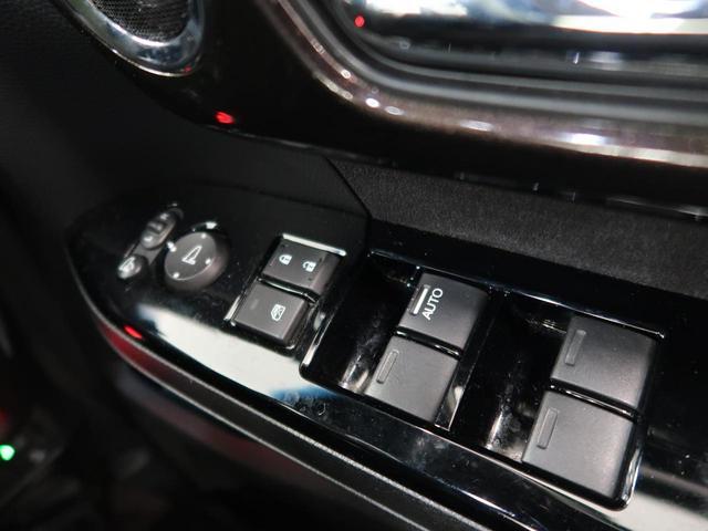 G・EXターボホンダセンシング 純正SDナビ バックモニター 両側電動スライド アダプティブクルーズコントロール 車線逸脱警報装置 スマートキー LEDヘッドライト LEDフォグ 純正15インチアルミホイール ETC(32枚目)